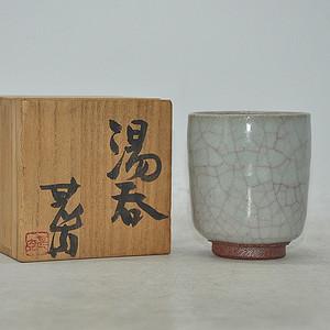 日本茶道专用茶杯