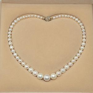 45.1克珍珠项链