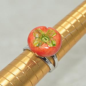 7克日本装饰戒指