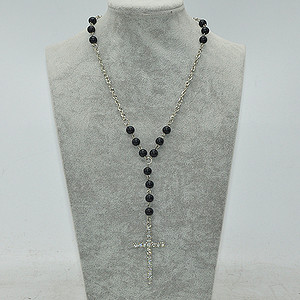 21.1克日本装饰项链