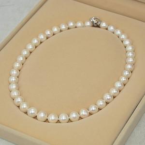 73.8克珍珠项链