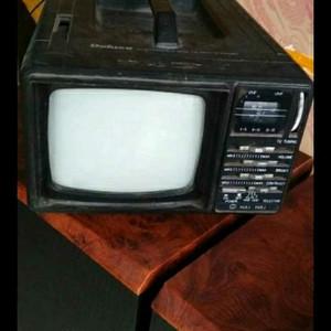 老电视机出售