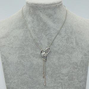 14.1克日本金属装饰项链