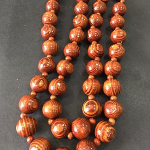 8071木珠串