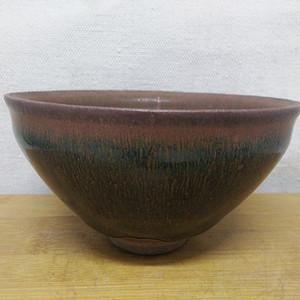 金牌 建窑盏碗