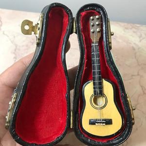 5004 欧洲回流吉他模型