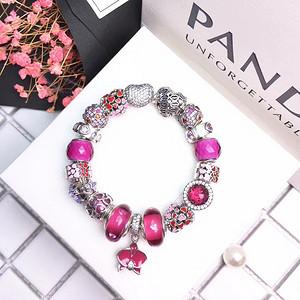 潘多拉手链