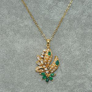 5克日本装饰项链