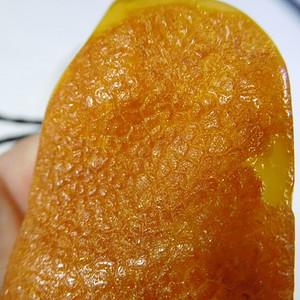波罗的海天然老蜜蜡17.6克