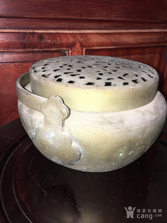 铜手炉图4