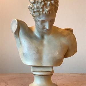 5008 欧洲瓷雕大卫像