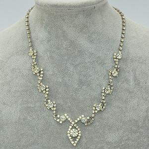 20.7克日本装饰项链