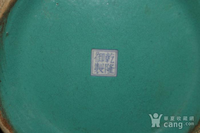 乡货精品  旧藏大赏瓶图12