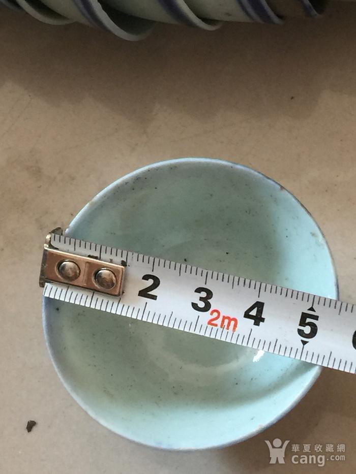 27个小茶杯图4