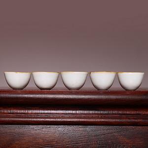 藏海淘 小杯套五个HX32