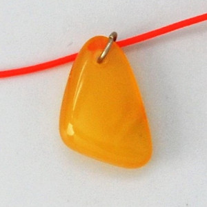 天然 蜜蜡吊坠c60 2