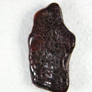 波罗的海天然老蜜蜡原石11.1克血珀带蜡