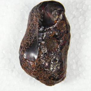 波罗的海天然老蜜蜡原石12.9克血珀