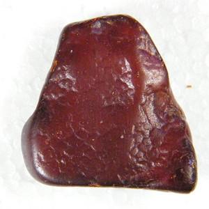 波罗的海天然老蜜蜡原石9.2克