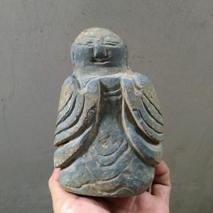 金牌 手雕,人物石像