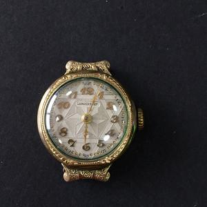 8017欧洲回流錾刻工艺手表