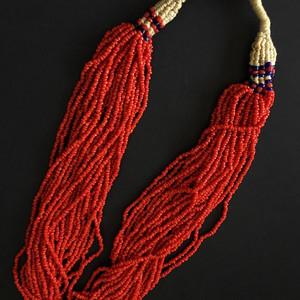 8006欧洲回流随形SH编织颈链
