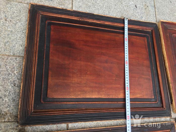 楠木独板六块图3