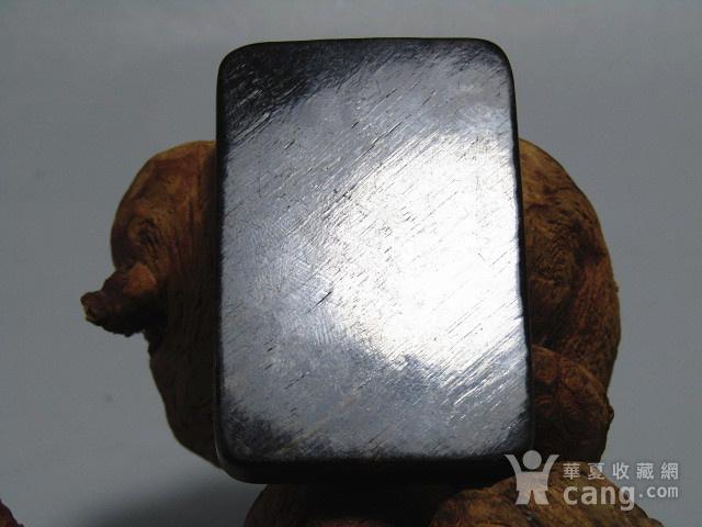 亚洲黑干料 弥勒佛 牌 特征明显 手工雕刻图9