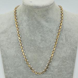 48.8克金属装饰项链
