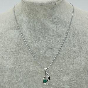 5.4克日本装饰项链