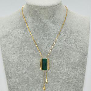 18.2克日本装饰项链