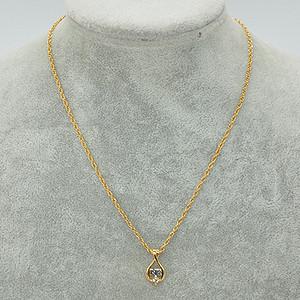 4.3克日本装饰项链