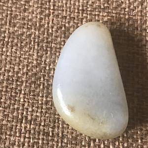 和田籽料原石