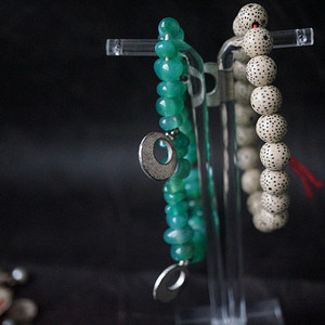 菩提手链 装饰手链两个