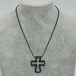 15.7克日本装饰项链