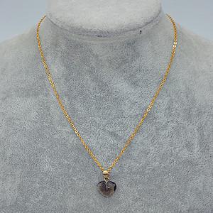 2.4克日本装饰项链