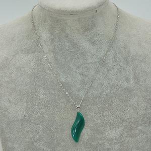4.1克日本装饰项链
