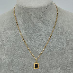 5.3克日本装饰项链