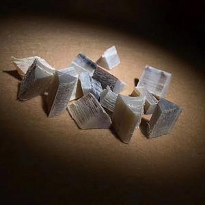 联盟 文玩碎料手工帝来可做珠子