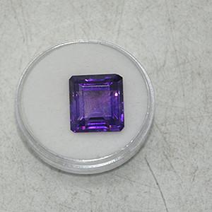 1.9克水晶戒面