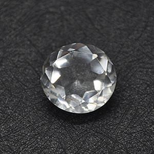 5.3克水晶戒面