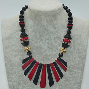 61.5克日本装饰项链