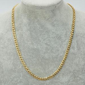 20.3克金属装饰项链