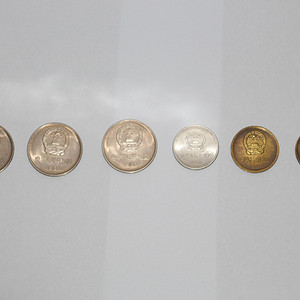 联盟  瑞海银座  遵义会议纪念币