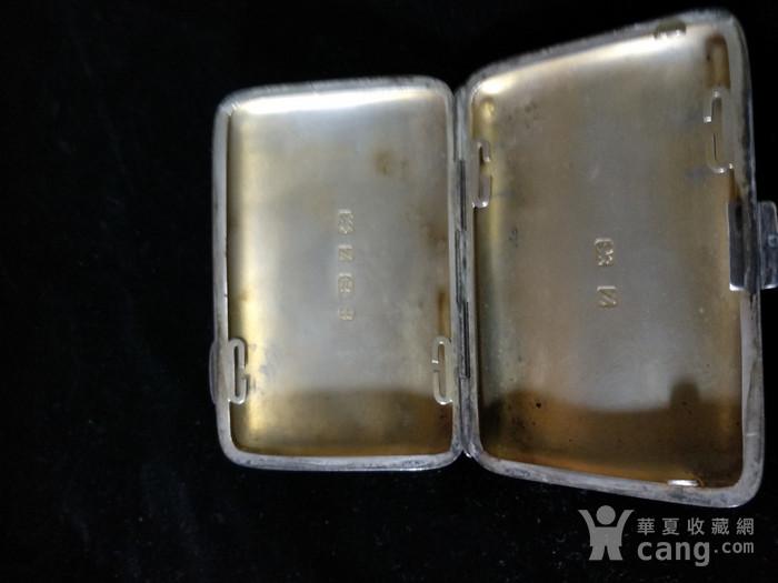 两个纯银的图4
