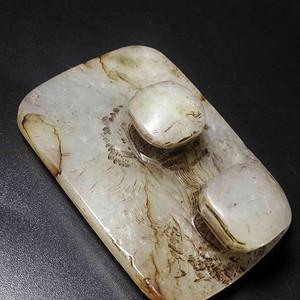 精品皮带扣子