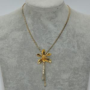 18.5克日本装饰项链