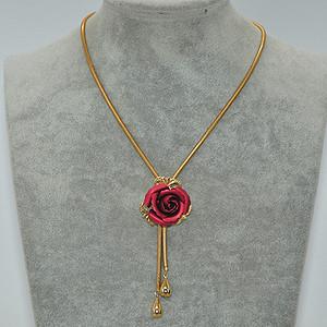 27.7克日本装饰项链