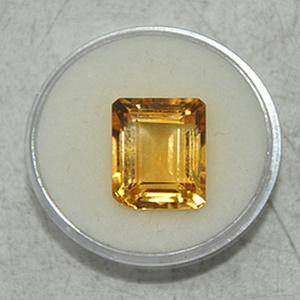 7克拉水晶戒面
