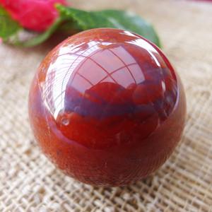 超大转运珠 好品质纯天然南红玛瑙